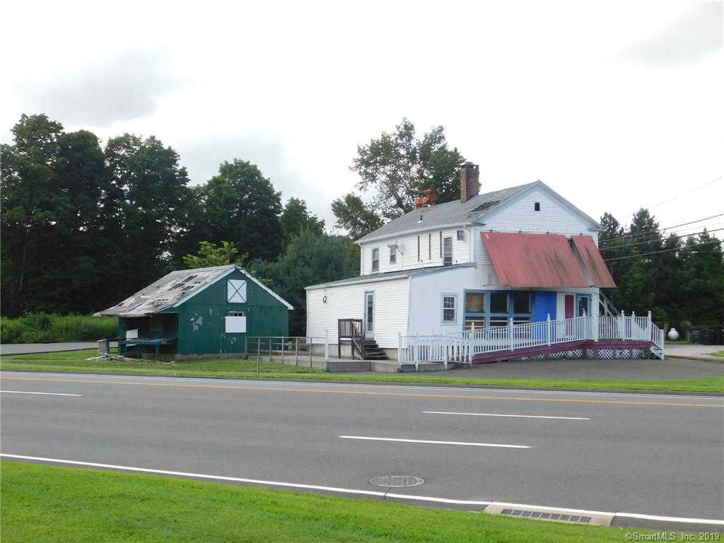 Video Tour - Monroe , CT 06468 Real Estate - For Sale