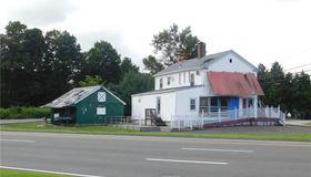 4 Easton & 9 Hattertown Road, Monroe, CT 06468