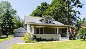14 Strong Street, Manchester, CT 06042
