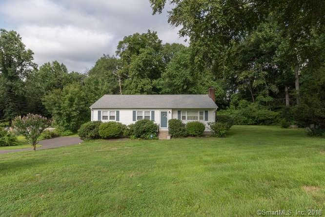 Another Property Sold - 2379  Huntington  Turnpike Trumbull, CT