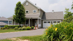 103 Periwinkle Drive #103, Middlebury, CT 06762