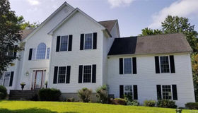29 Cortland Place, Oxford, CT 06478