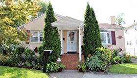 75 Bolton Street, Hartford, CT 06114