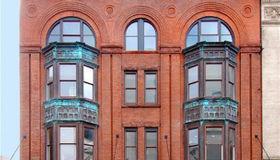 116 Crown Street #3b, New Haven, CT 06510