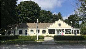 10 Lyme Street, Old Lyme, CT 06371