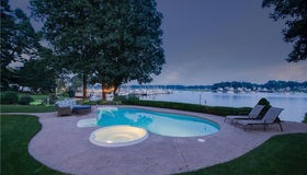 2 Esther Place, Branford, CT 06405