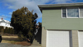 8 Marie Avenue, Stonington, CT 06379