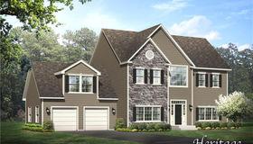 49 Highland Terrace, East Hampton, CT 06424