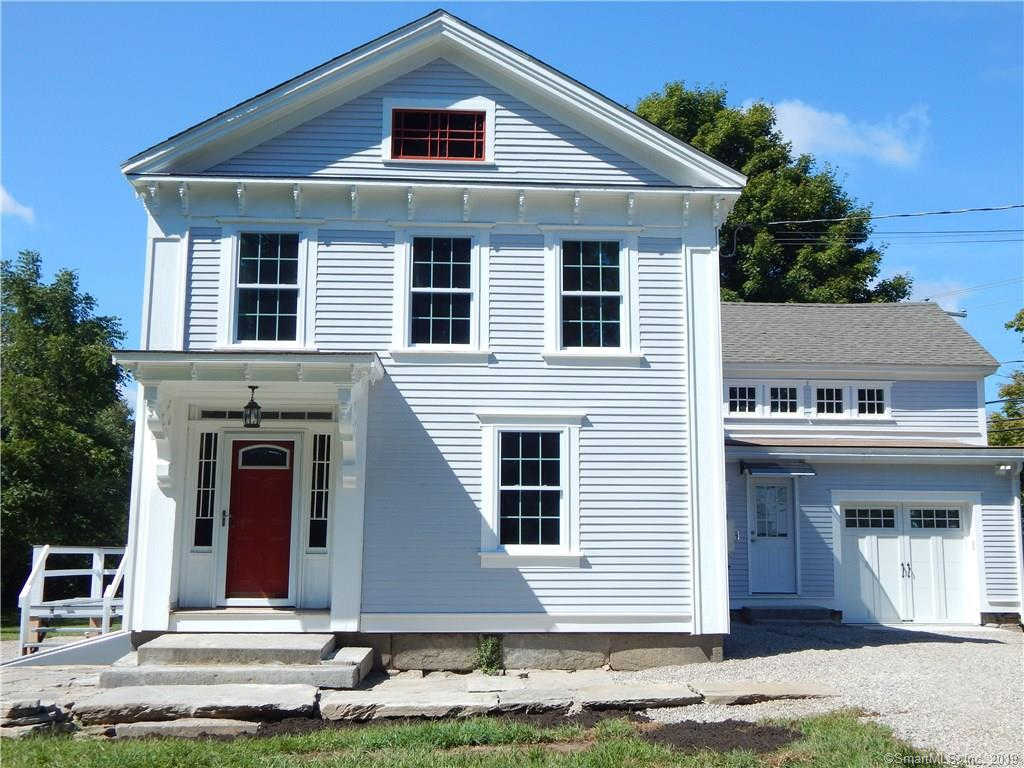 Another Property Sold - 915 Beaumont Highway, Lebanon, CT 06249