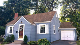 32 Thomas Drive, Manchester, CT 06040
