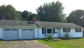 325 Griffin Road, South Windsor, CT 06074
