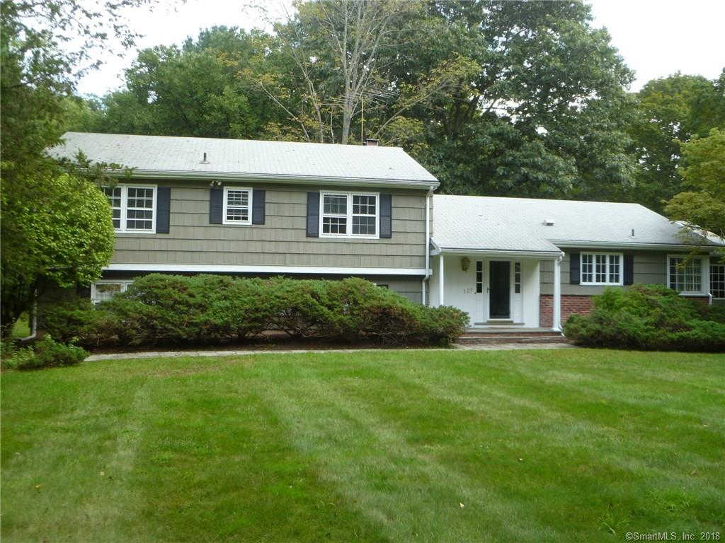 Another Property Sold - 121  Thornwood  Road Stamford, CT