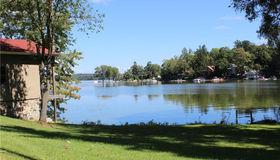 189 Bantam Lake Road, Morris, CT 06763