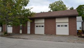 107 Scoville Street, Torrington, CT 06790