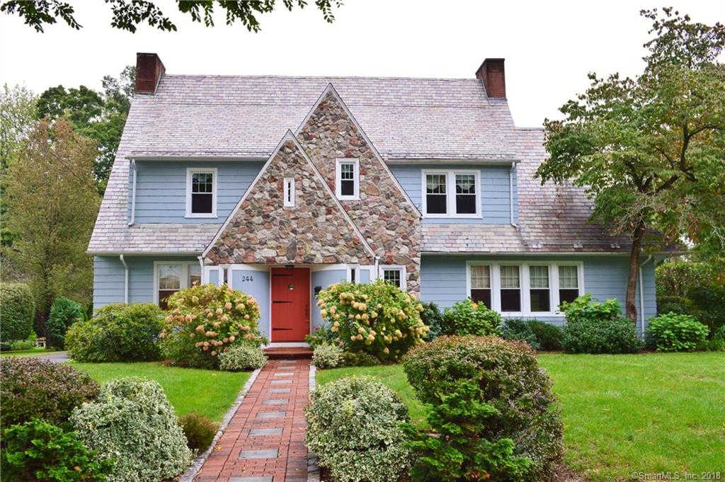 Another Property Sold - 244 Terry Road, Hartford, CT 06105