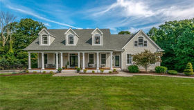 147 Green Lane, Durham, CT 06422