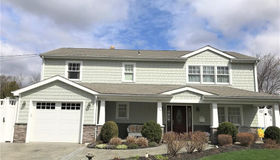24 Pettom Road, Norwalk, CT 06850