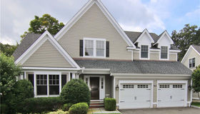 50 Waterview Way, Stamford, CT 06902