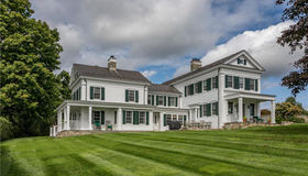 79 Second Hill Road, Bridgewater, CT 06752