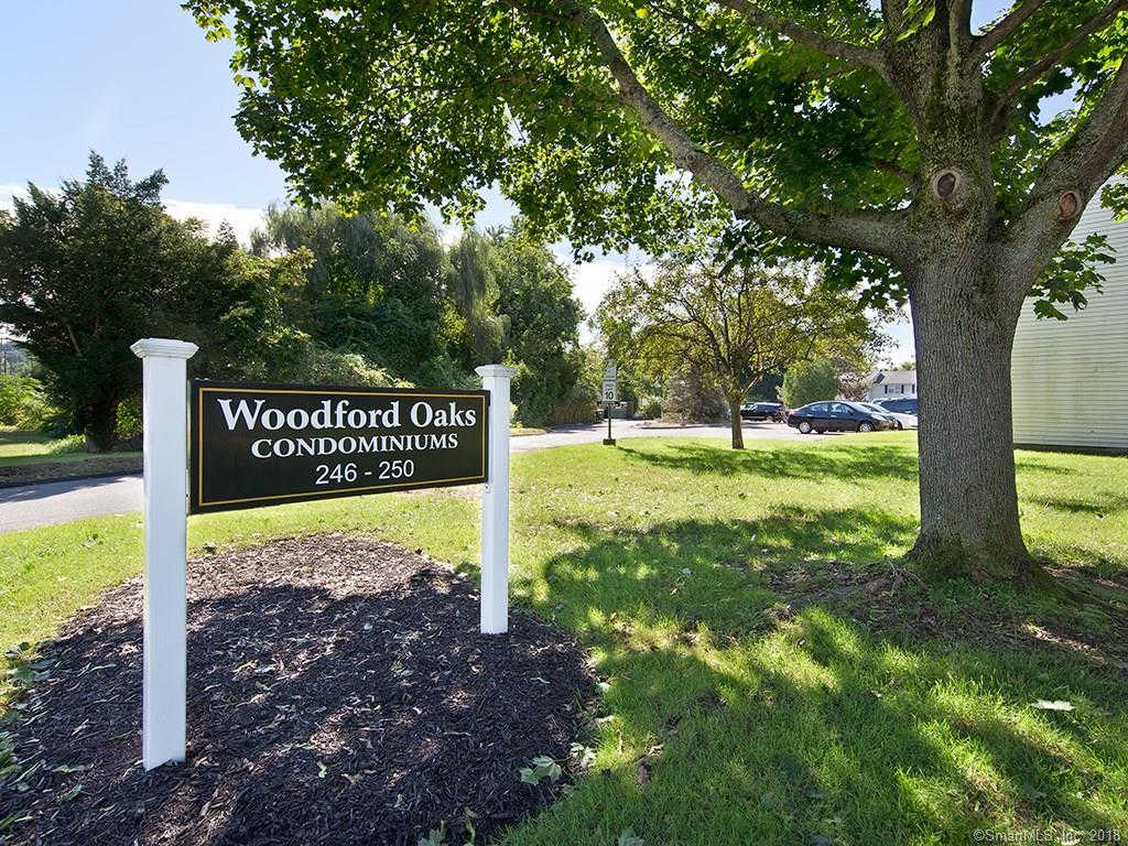 Another Property Sold - 246  Woodford  Avenue Plainville, CT