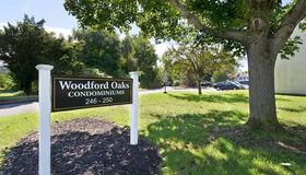 246 Woodford Avenue #5, Plainville, CT 06062