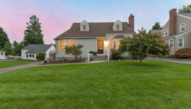 35 Margherita Lawn, Stratford, CT 06615