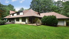 30&32 Green Hill Drive, Bolton, CT 06043