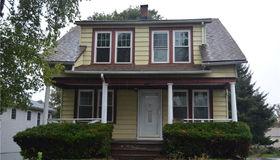 69 Hughes Street, East Haven, CT 06512