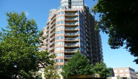 25 Forest Street #9a, Stamford, CT 06901