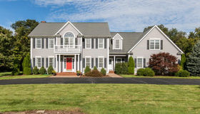 28 Country Lane, Bethany, CT 06524