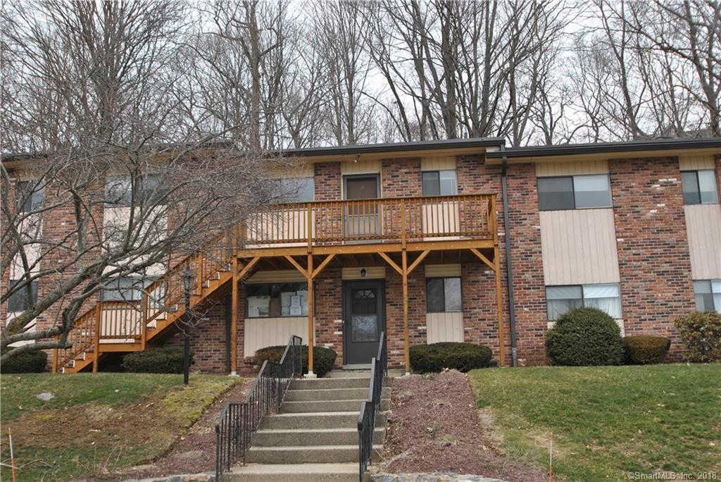 Another Property Rented - 3  Murphys  Lane Shelton, CT