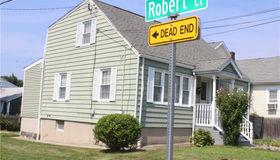 15 Ranson Street, Stamford, CT 06902