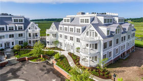 66 High Street #34, Guilford, CT 06437