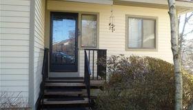 2435 Bedford Street #14f, Stamford, CT 06905