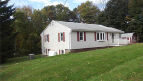 40 Hinman Road, Coventry, CT 06238