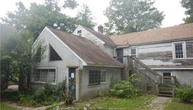 42 Cow Hill Road, Clinton, CT 06413