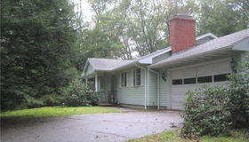 31 Sayle Avenue, Putnam, CT 06260