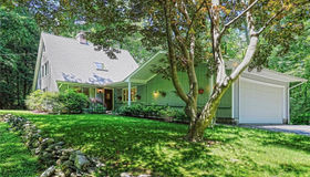 77 Orchard Road, Woodbridge, CT 06525