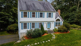 6 Bentwater Lane, Madison, CT 06443