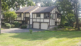 690 Forest Road #563, West Haven, CT 06516