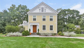 178 Compo Road South, Westport, CT 06880