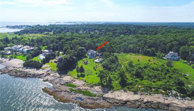 137 West Lane, Guilford, CT 06437