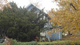 45 Essex Road, Westbrook, CT 06498