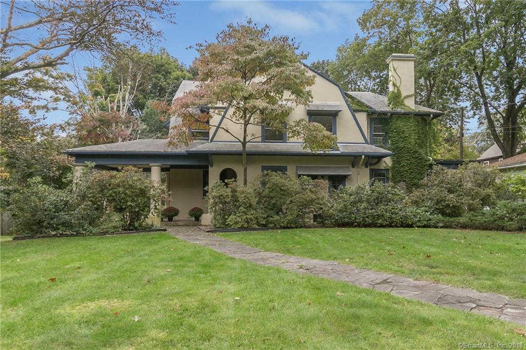 Another Property Sold - 330 Hart Street, New Britain, CT 06052