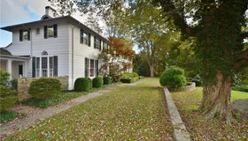 8-1 Sill Lane, Old Lyme, CT 06371