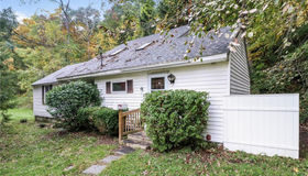 171 North Road, New Milford, CT 06776