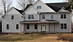 29 Colonial Lane, Ridgefield, CT 06877
