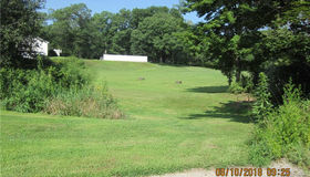 193 Chase Road, Thompson, CT 06277