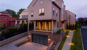 141 Milbank Avenue #east, Greenwich, CT 06830