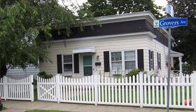 362 Grovers Avenue, Bridgeport, CT 06605